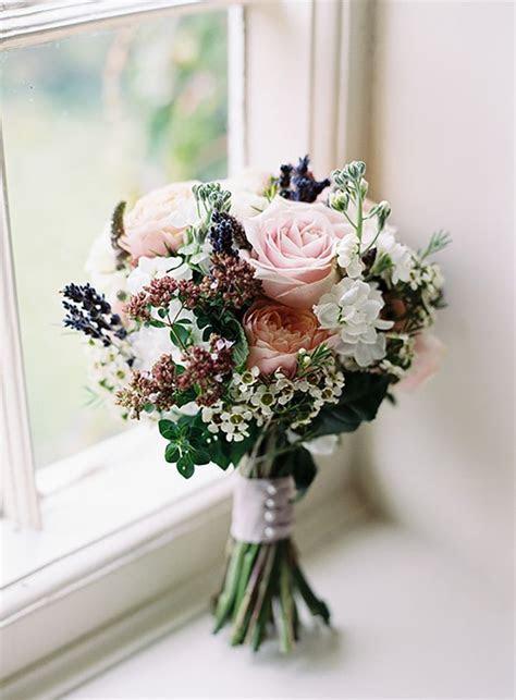 Best 25  Bouquets ideas on Pinterest