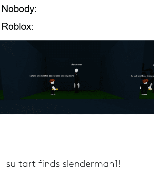 Su Tart Roblox Fan Art Robux Hack Us How To Use Youtuber Codes
