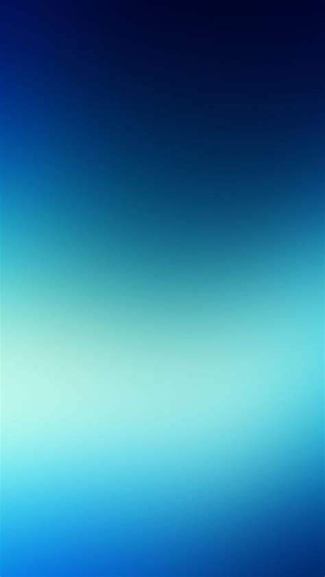 blue blur iphone   wallpaper  abstract iphone