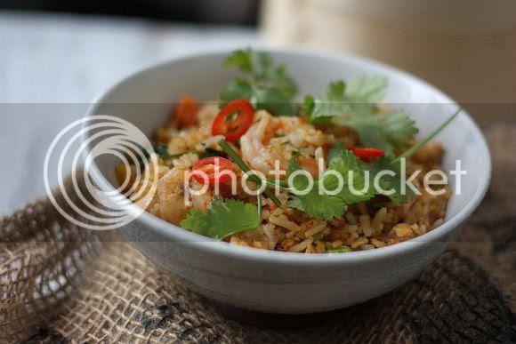 laksa rice 3
