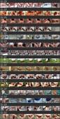 Pooping girls big compilation. BBW big fat women pooping. Girl pooping outdoors (Pooping FE 89-105)
