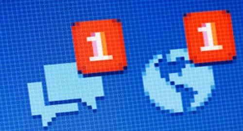 As 50 capas mais criativas de marcas no Facebook