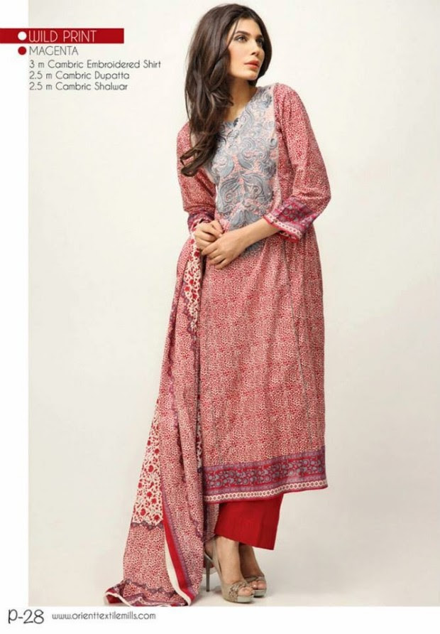 Orient-Textiles-Mid-Summer-Sawan-Suit-2013-14-Cambric-Embroidered-Dresses-Shalwar-Kameez-Clothes-9