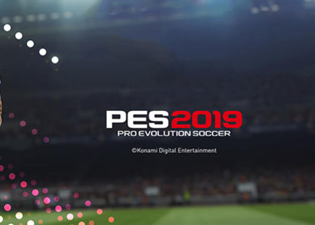 Quick fix: msvcr100.dll missing in PES 2019 | Softstribe