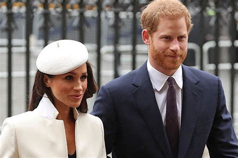 Meghan Markle and Prince Harry wedding: How much will the