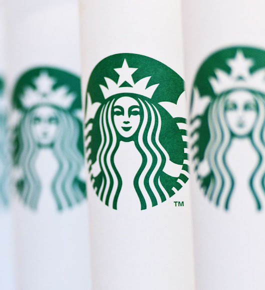 Why You Shouldn't Follow Starbucks' Political Lead