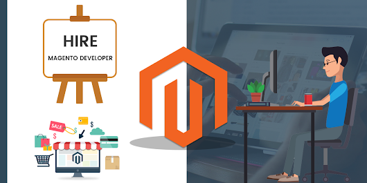 Essential tips to know before Hiring Certified Magento Developer