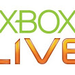 Xbox LIVE Gold Goes Free This Weekend For A Charitable Cause, Full Details Here | Redmond Pie
