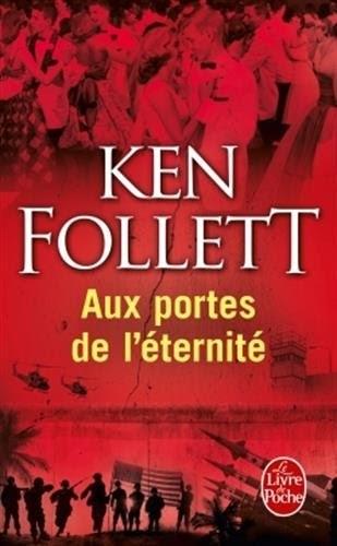 Roman policier gratuit pdf aux portes de l 39 ternit le - Aux portes de l eternite ...