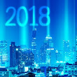 Key IoT Trends to Keep up with in 2018 - Digiteum