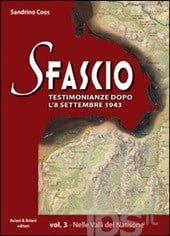 Guido e Pier Paolo Pasolini ⁞ Unico tragico destino