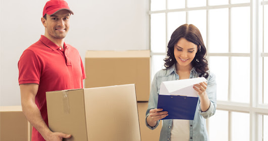 4 Reasons that You Should Hire Professional Packers and Movers
