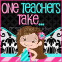 One Teachers Take...