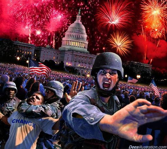 http://www.thetruthseeker.co.uk/wordpress/wp-content/uploads/2012/05/America-the-worlds-newest-dictatorship.jpg