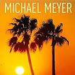 Deadly Eyes - Kindle edition by Michael Meyer. Mystery, Thriller & Suspense Kindle eBooks @ Amazon.com.
