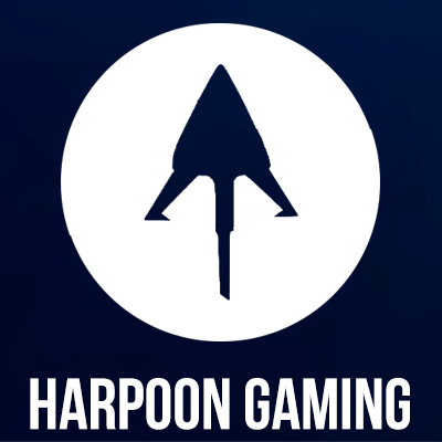 Read Me - Policy on Commenting and Contributing to Applications | Harpoon Gaming