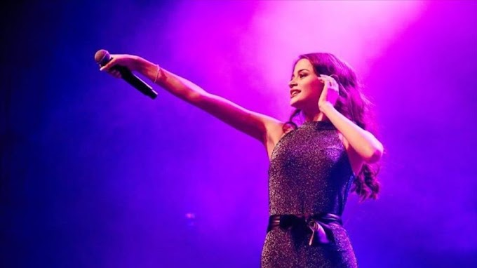 Eurovision 2021: Ανακοινώθηκαν οι ημιτελικοί - Πότε θα εμφανιστούν Ελλάδα και Κύπρος