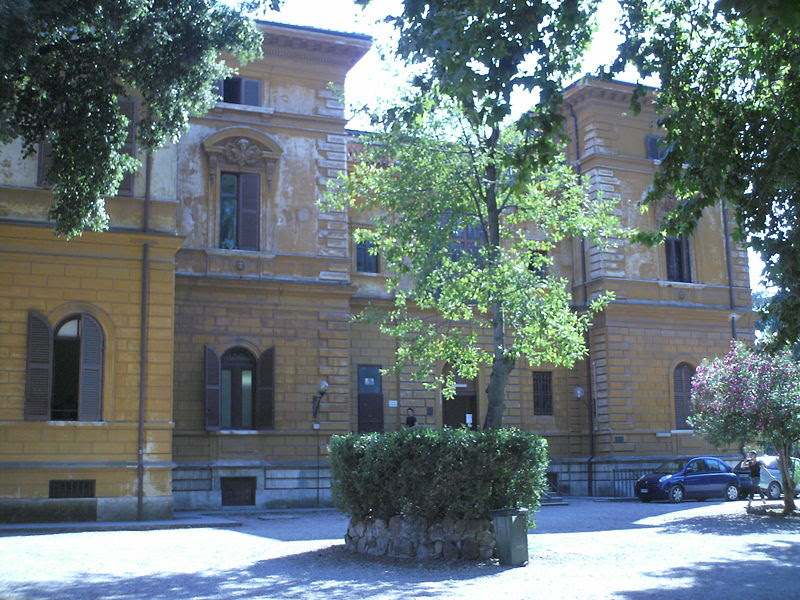 File:Villa Mirafiori 1.jpg