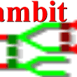 Gambit: Software Tools for Game Theory