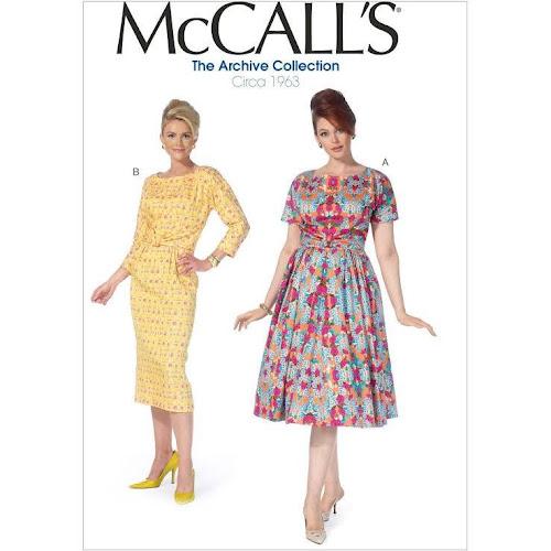 Google Express Mccalls Sewing Pattern 7086 Womens Plus Size 18w