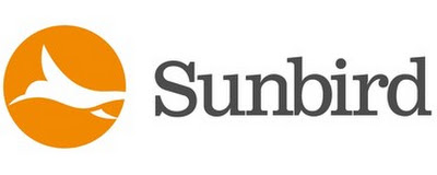 Sunbird Named a Major Player in IDC MarketScape on DCIM -- SOMERSET, N.J., Oct. 29, 2015 /PRNewswire/ --