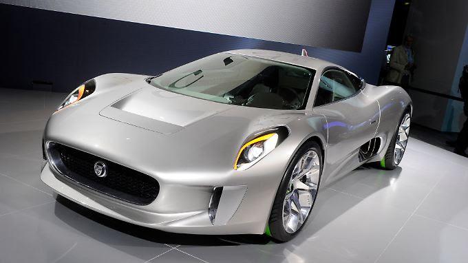 http://bilder1.n-tv.de/img/incoming/crop1656816/9344997463-cImg_16_9-w680/Jaguar-C-X75-autosalon.jpg