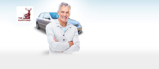 Car Insurance & Auto Insurance Quotes Online – The Hartford