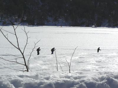 skieurs 2.jpg