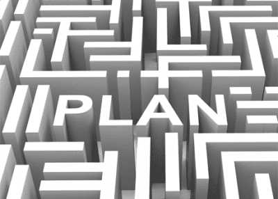 Disruption Planning 2- Creating Options and Pathways | Innovation Management