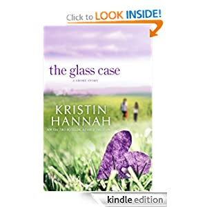 The Glass Case: A Short Story
