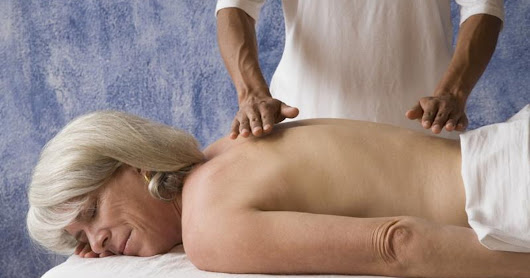 How Effective Is Massage Therapy to Treat Scoliosis?