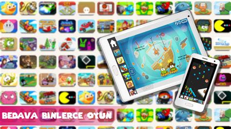 oyun skor android apps  google play