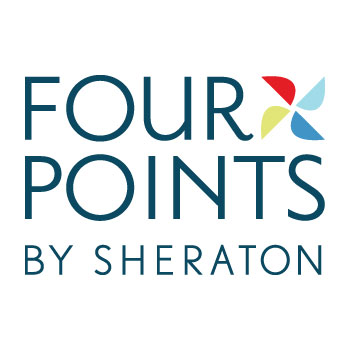 Assisting Manager -Training at Four Points by Sheraton Lagos