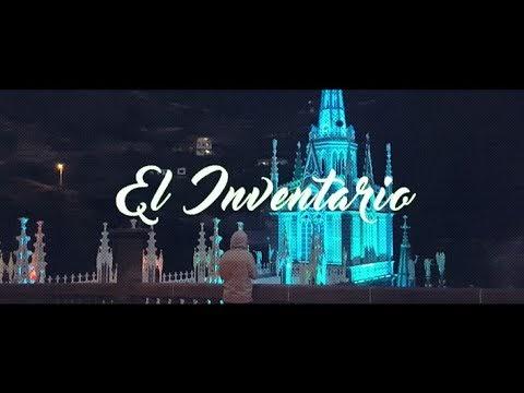 Arma Sr - El Inventario (Video) 2017 [Colombia]