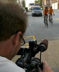 Bike Trip Guys 2
