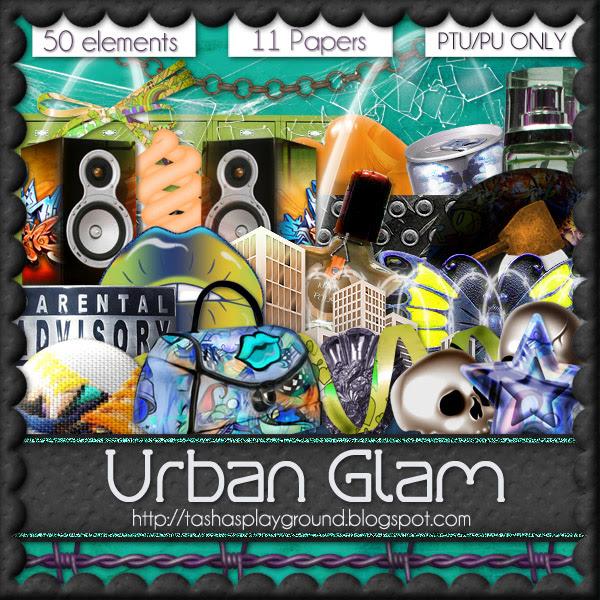 TP_UrbanGlamPrev