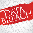 Equifax Data Breach – What Do I Need to Do?