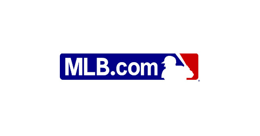 Major League Baseball Schedule