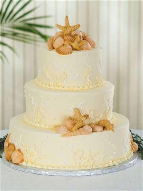 Our Slice of Paradise Publix cake   Wedding   Pinterest