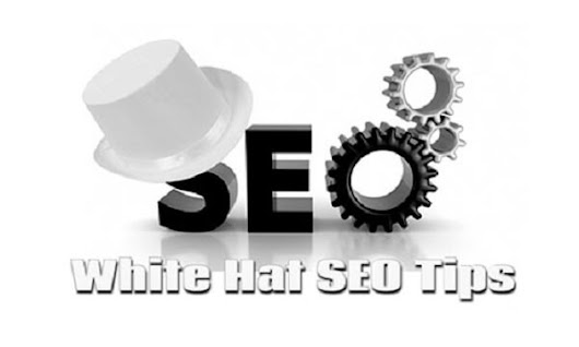 5 Best White-Hat SEO Techniques to Use for Business Advertising Online In 2018!