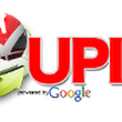 UPI Gapps Learning Center
