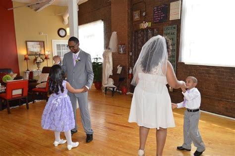 Philadelphia Wedding Chapel   Philadelphia, PA Wedding