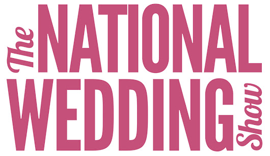 Review: The National Wedding Show 2015