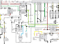 1995 Mazda B 2300 Radio Wiring Diagram
