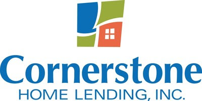 Cornerstone Home Lending, Inc. is a Four-Time Denver Post Top 100 Workplace