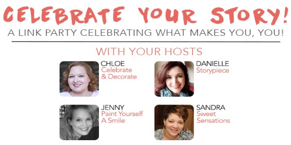 celebrate-your-story-link-party-march-2016