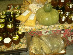 pelion local products