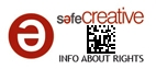 Safe Creative #1210120062737