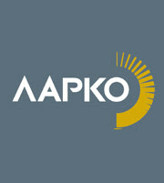 ΛΑΡΚΟ: Οδηγείται σε «ασφυξία» λόγω τιμής ηλεκτρικού-Πιέσεις για υπογραφή σύμβασης