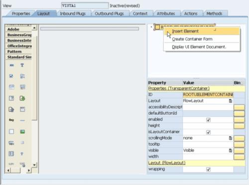 ABAP-Layout-Vista-17